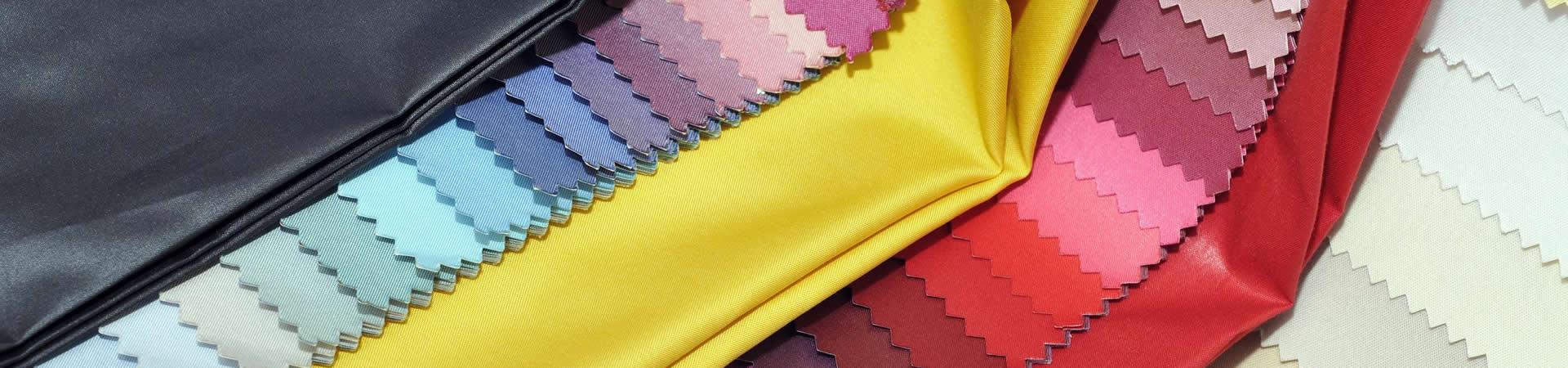 Jizerka Textil