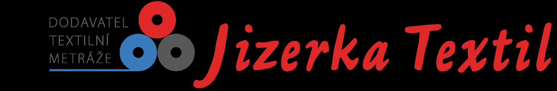 Jizerka - Textil s.r.o.
